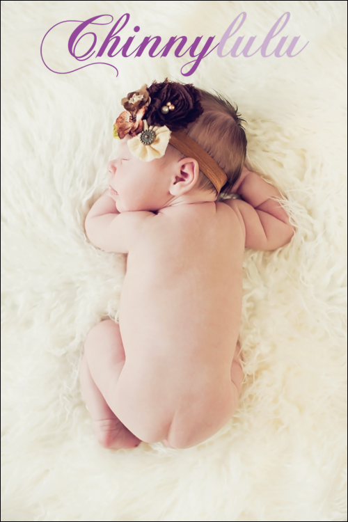 newborn photography irvine 4
