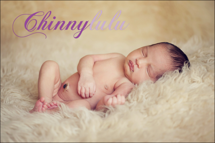 newborn photography corona 2
