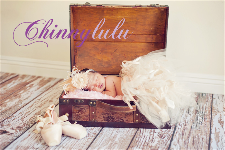 newborn photography corona 1