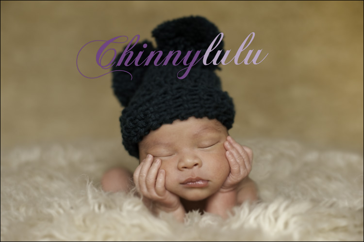 newborn photography 1