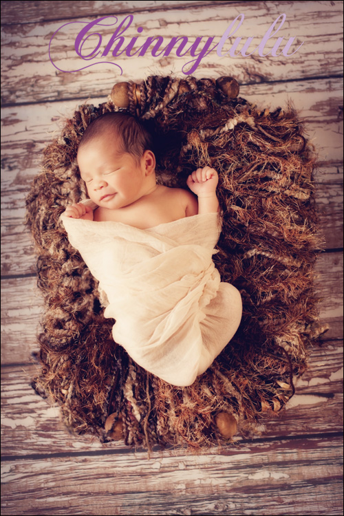 newborn photography 2