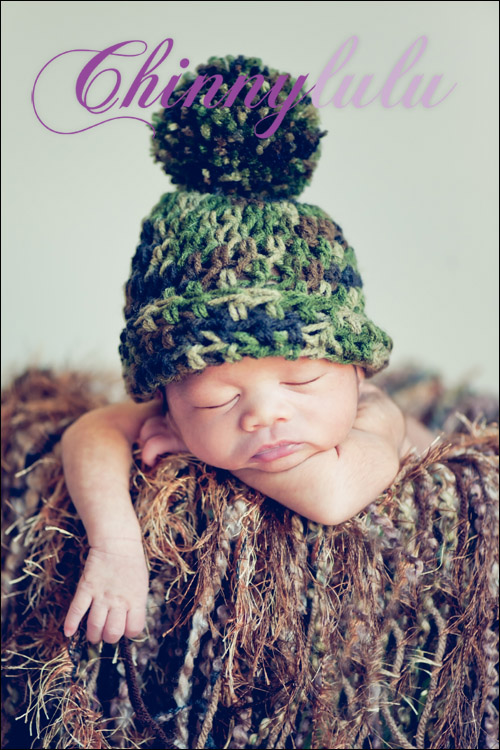 irvine newborn photography 5