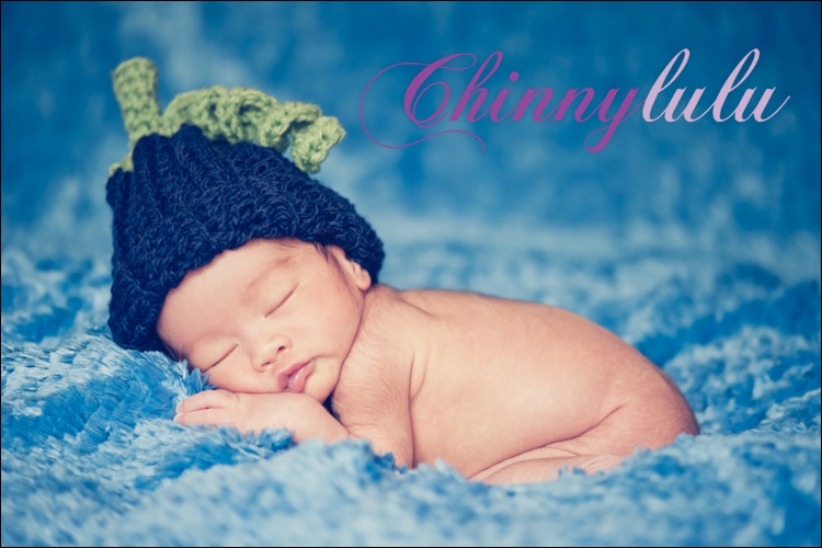 irvine newborn photography 6
