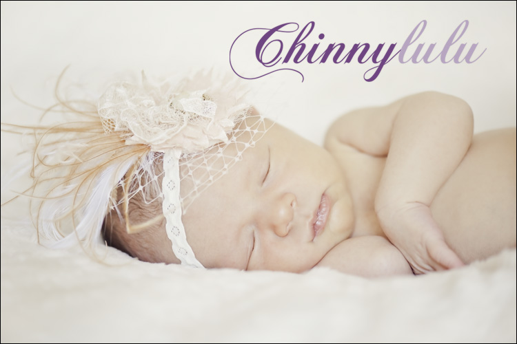 newborn photography costa mesa 3