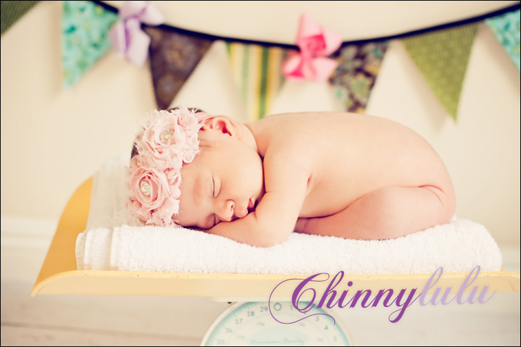 newport coast newborn photographer 1