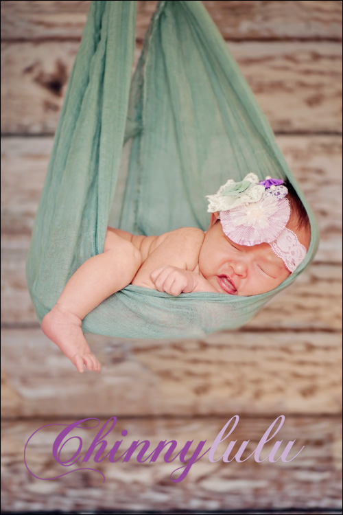 rancho santa margarita newborn photography 1