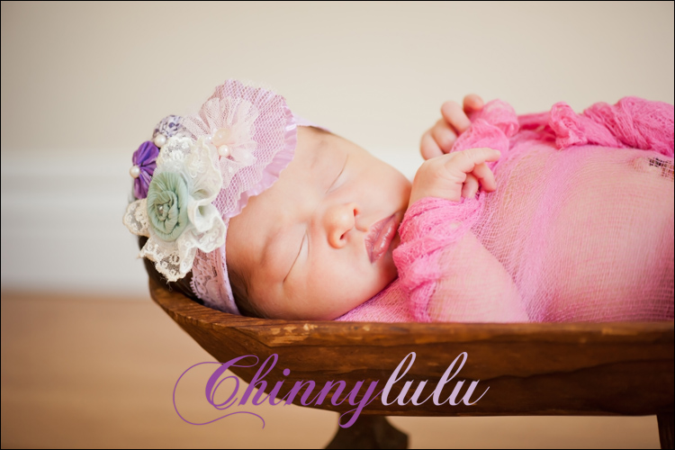 rancho santa margarita newborn photography 2