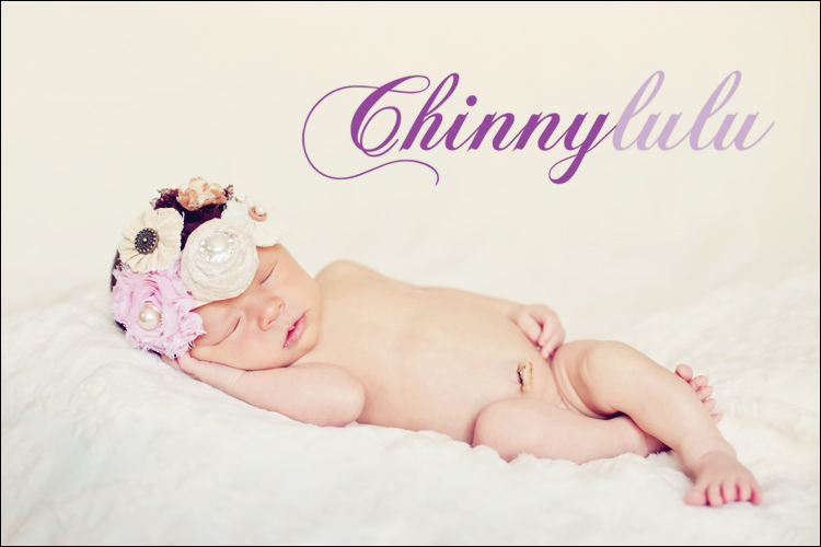 huntington beach newborn photography 1