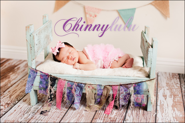 diamond bar newborn photography